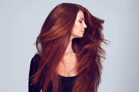 5 Best Temporary Hair Color Techniques