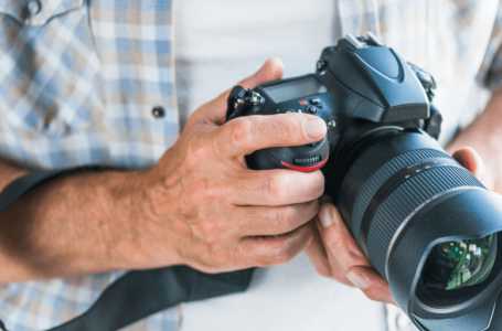 Best Tips For Bounce Flash Photography